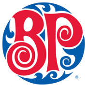 Boston Pizza West Kelowna
