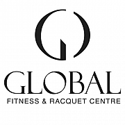 Global Fitness & Racquet Centre