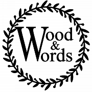 Wood & Words