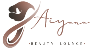 Aiyana Beauty Lounge