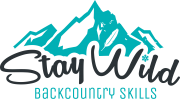 Stay Wild Backcountry Skills