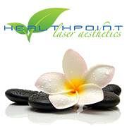 Healthpoint Laser Clinic