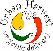 Urban Harvest Organic Delivery