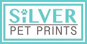 Silver Pet Prints Okanagan