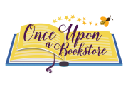 Once Upon a Bookstore