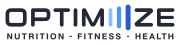 Optimiiize Fitness & Health Inc.