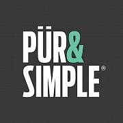 Pür & Simple Kelowna