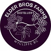 Elder Bros Farms Distillery