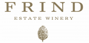 Frind Estate Winery Ltd.