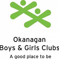 Okanagan Boys & Girls Clubs