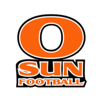 Okanagan Sun Football