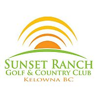 Sunset Ranch Golf Club