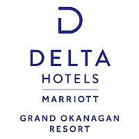 Delta Hotels Grand Okanagan Resort