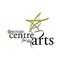 Rotary Centre for the Arts