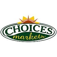 Choices Market