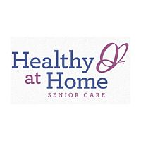 Healthy at Home Senior Care