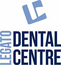 Legato Dental Centre