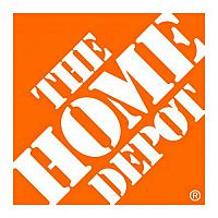 The Home Depot - West Kelowna