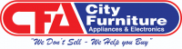 City Furniture West Kelowna