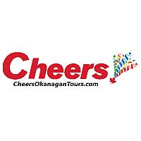 Cheers! Okanagan Tours