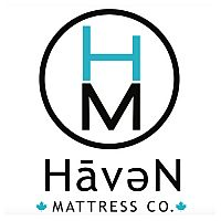 Haven Sleep Products Limited