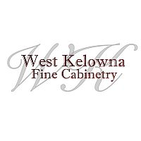 West Kelowna Fine Cabinetry