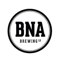 BNA Brewing