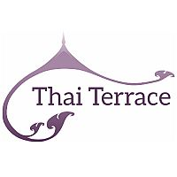 Thai Terrace Restaurant