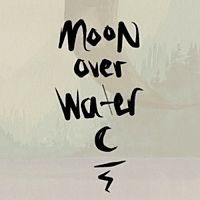 Moon Over Water Meditations