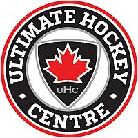 Ultimate Hockey Centre