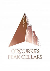 O'Rourke Peak Cellars