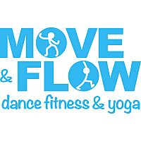 Move & Flow - Dance Fitness & Yoga