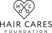 The Hair Cares Foundation
