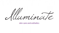 Illuminate Skin Care and Esthetics