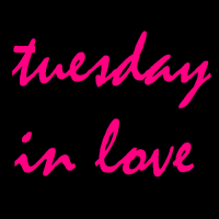 Tuesday in Love