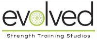 Evolved Strength Training Studios