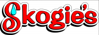 Skogie's Car Washes & Detailing