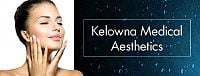 Kelowna Medical Aesthetics