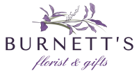 Burnetts Florist & Gifts