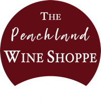 Peachland Wine Shoppe