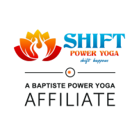 Shift Power Yoga